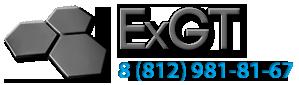 3D интерактив, видеоролики, 3Д анимация, digital реклама ExGT